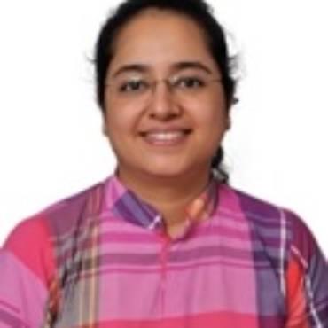 Arshinder Kaur